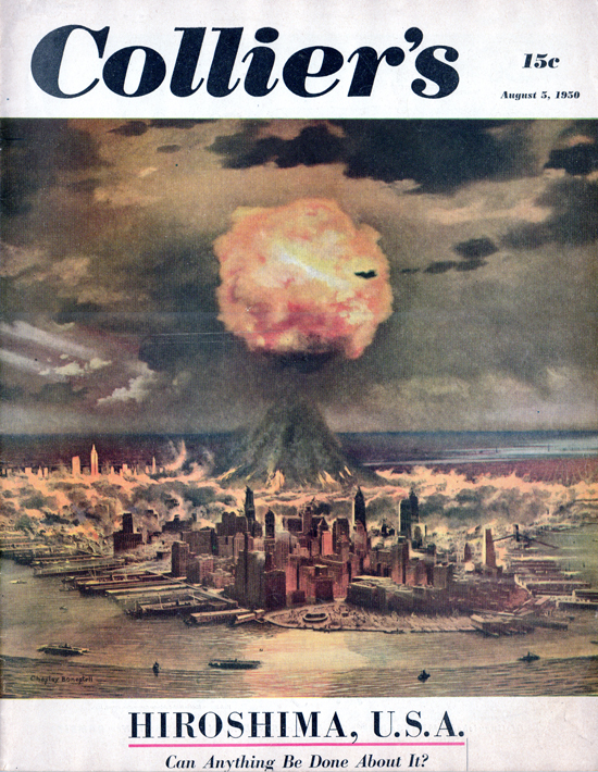 1950-aug-5-colliers-sm