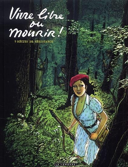 album-cover-large-14283