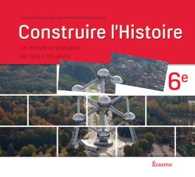construire-lhistoire-6e_bd