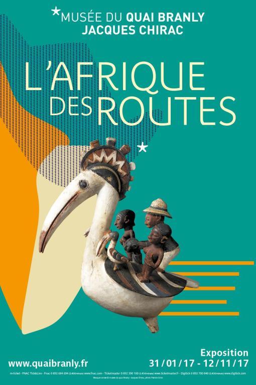 dp_lafrique-des-routes_mqb