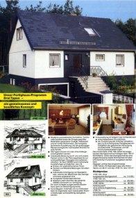 Genex 1986 Seite 162