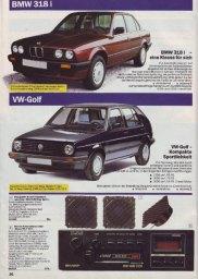 Genex 1988 Seite 36