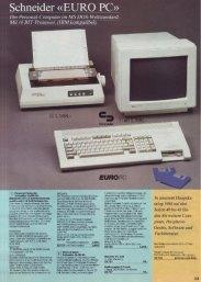 Genex 1988 Seite 13