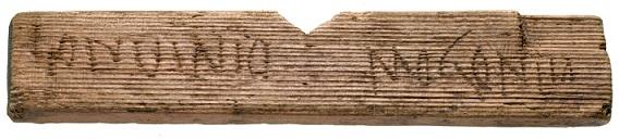 la-plus-ancienne-ecriture-mentionnant-londres