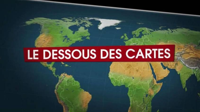 ledessousdescartes_fr