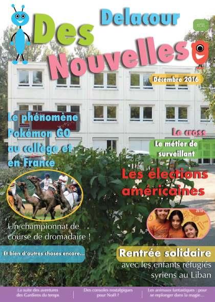pages-de-delacour-n11