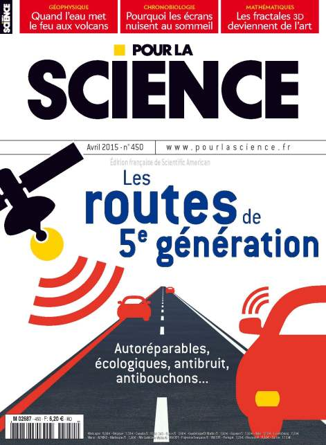 pages-de-pour-la-science-n%c2%ac%e2%88%9e450-2015-04-les-routes-de-5%e2%88%9a-g%e2%88%9an%e2%88%9aration
