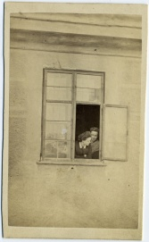 photo-ancienne-famille-vernaculaire-19
