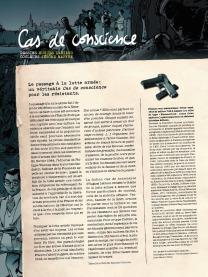 resistances-3