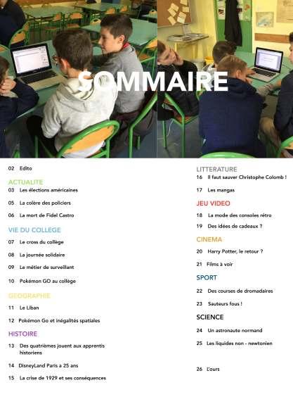 sommaire-de-delacour-n11