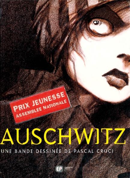 auschwitz-page-00-1280x768