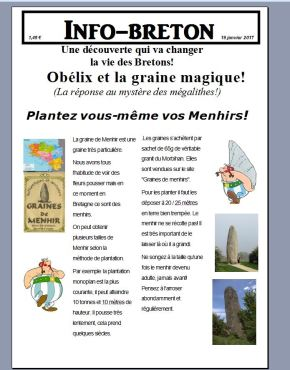 capture-obelix