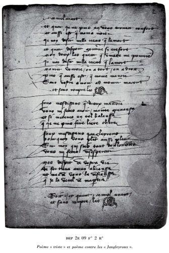 extrait_testament_guillaume_de_murol_pierre_charbonnier