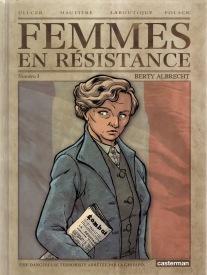 femmes-en-resistance-t03