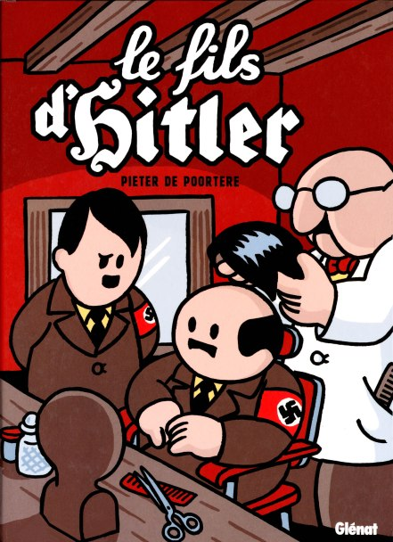 fils-hitler-page-00a