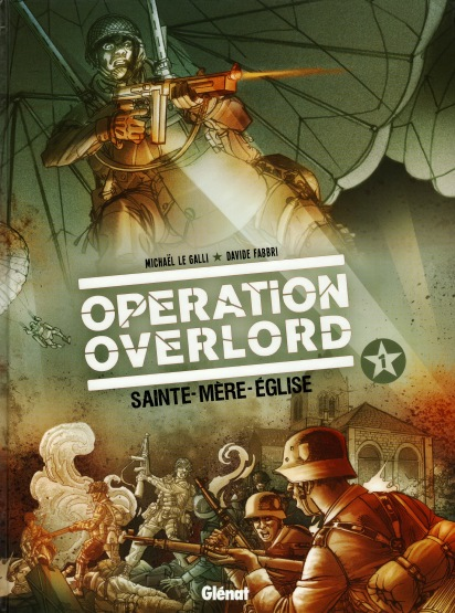operation-overlord-t01