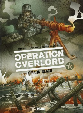 operation-overlord-t02