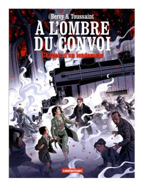 pages-de-a-lombre-du-convoi-t02-lespoir-dun-lendemain