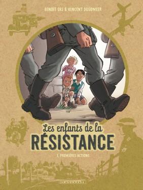 pages-de-les-enfants-de-la-resistance-t01