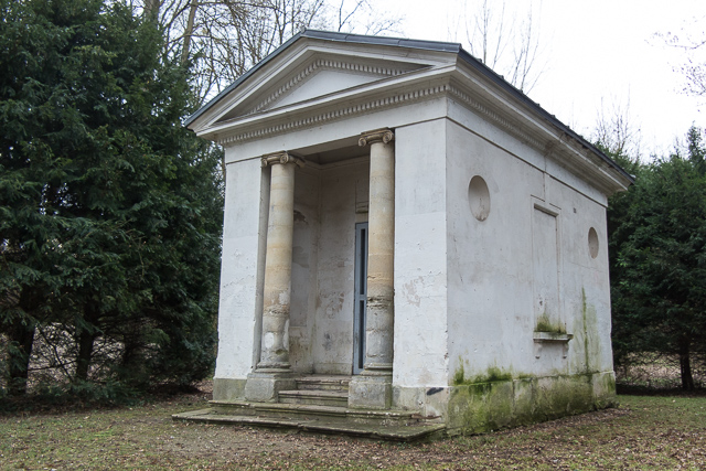 640-epone-temple-de-david-franc-macon-2