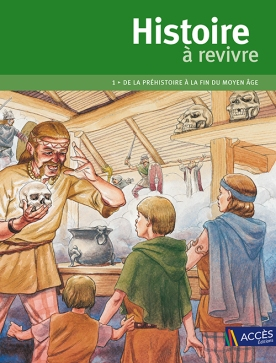 Couverture TOME 1 2015.indd