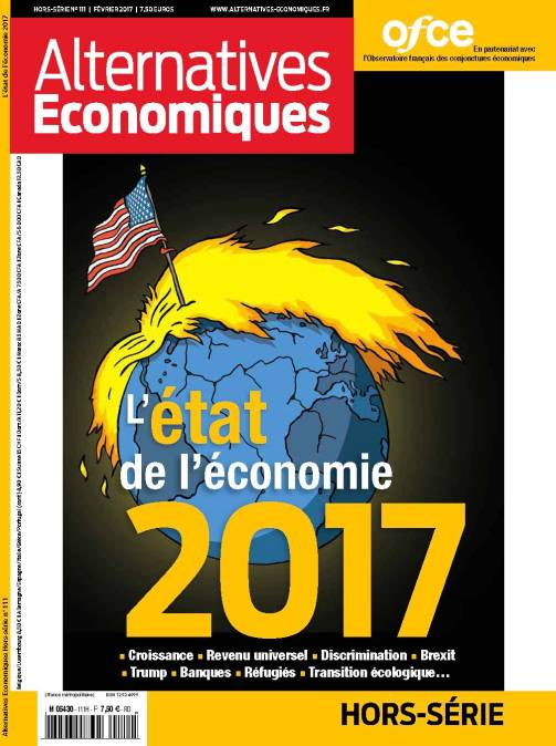pages-de-alternativesconomiqueshorssriefvrier2017