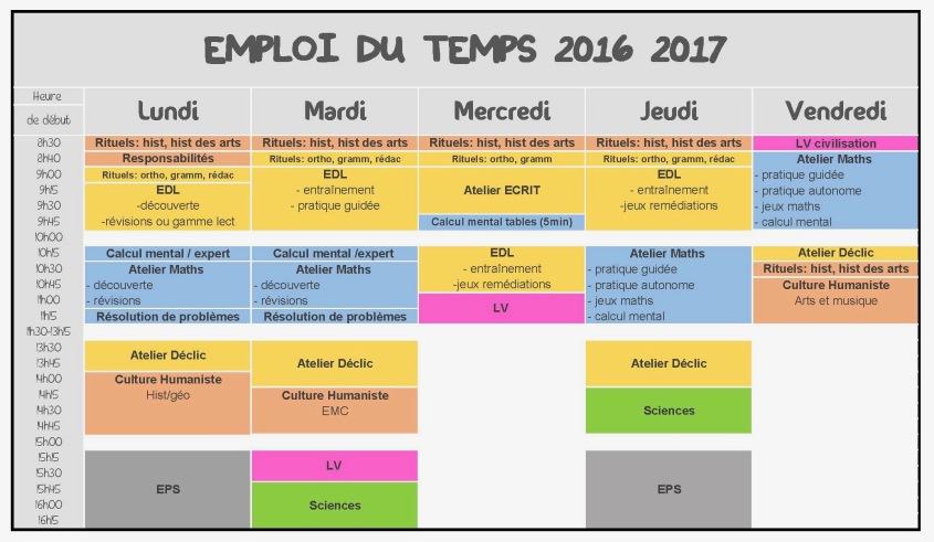 pages-de-emploi-du-temps-2016-2017-2-2