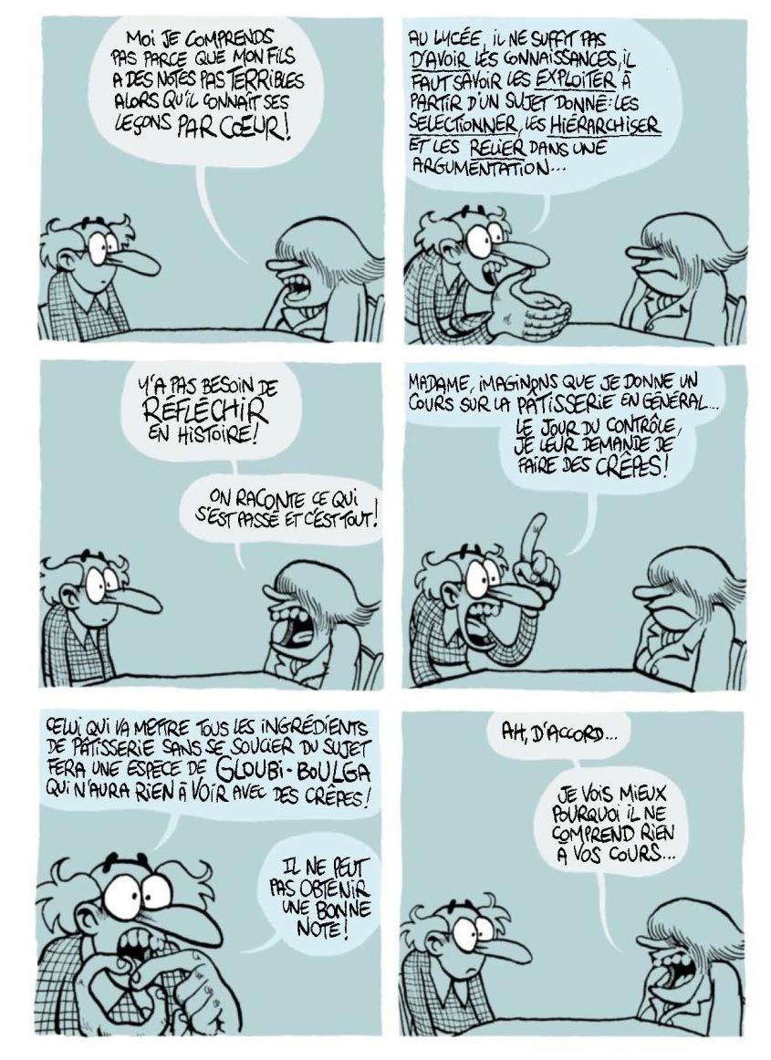 par-coeur