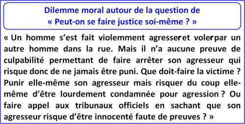 texte_-_dilemme_moral-061cb-copie