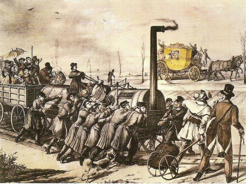 1022px-Satire_Eisenbahn_gegen_Postkutsche