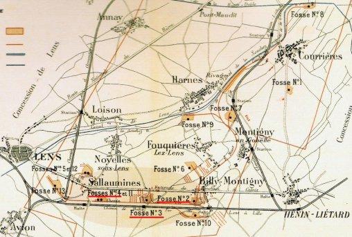 14-PlanCompagnieCourrieres_-19481.jpg