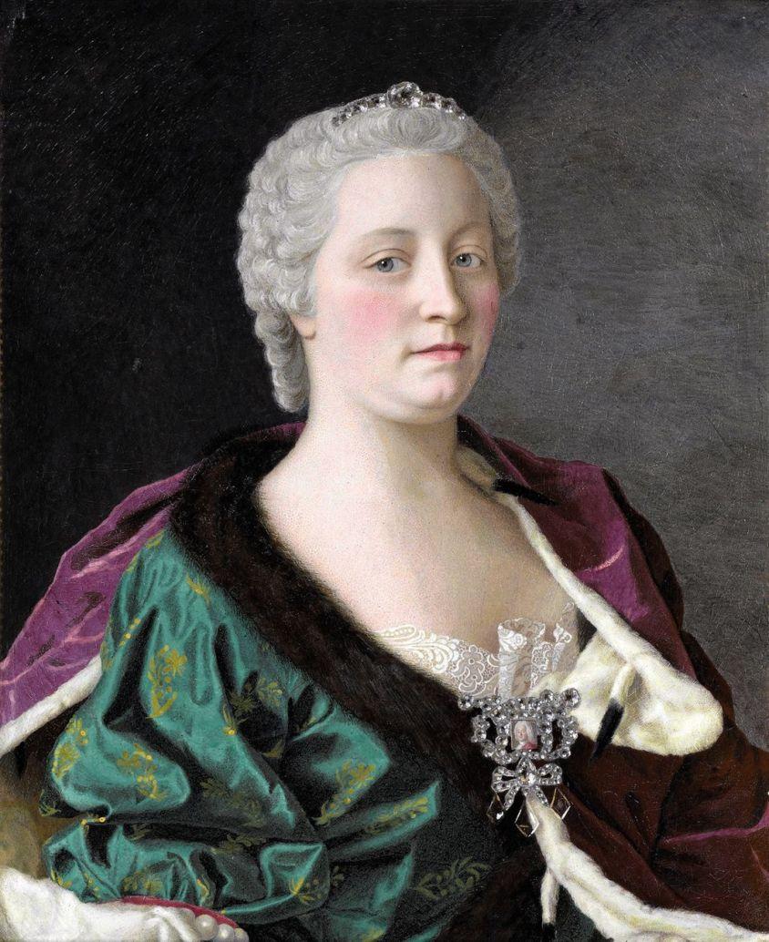 5099316_6_2f8c_portrait-de-marie-therese-d-autriche-peint_6cf2b3674a1325bc834f505ba22f5cc2