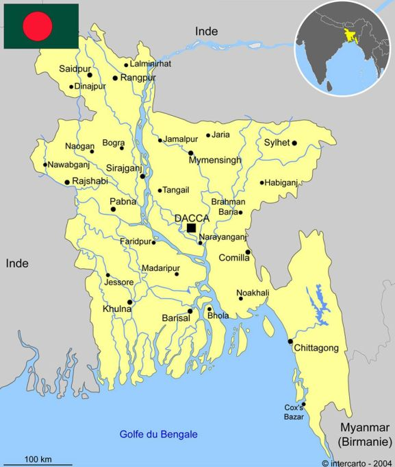 carte-bangladesh-big