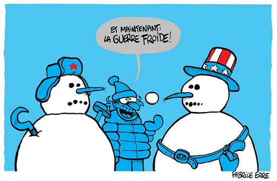ebm407-guerre-froide