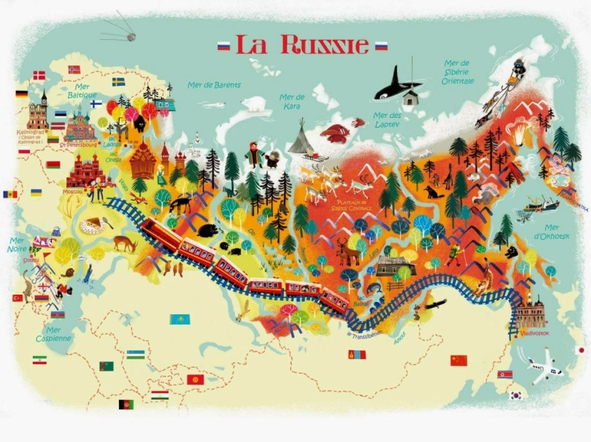 russie-carte-1