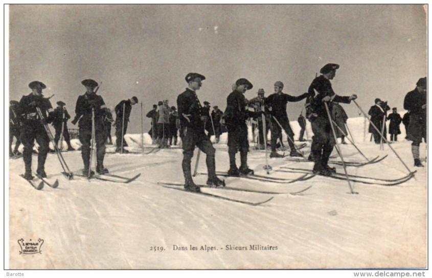 skieurs-militaires-481_001