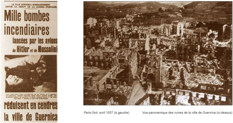 bombardment_fr