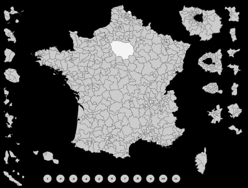 Circonscriptions_législatives_françaises_depuis_2012