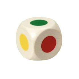 de-bois-6-points-couleurs-16-mm-rouge-vert-jaune-bleu-violet-noir