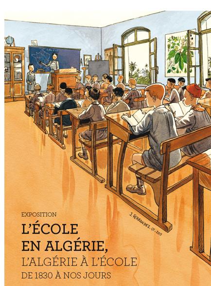 expo_ecole_en_algerie_francaise2-2991831
