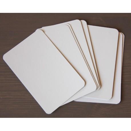 jeu-de-55-cartes-de-jeu-a-personnaliser-blanches