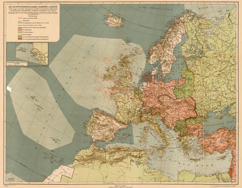 12-world-war-one-maps.adapt.1900.1