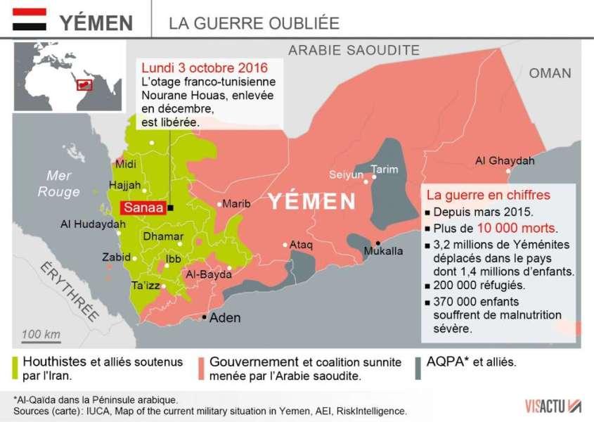 bombardements-guerre-civile-que-se-passe-t-il-au-yemen
