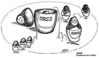 éclatement-urss-caricature