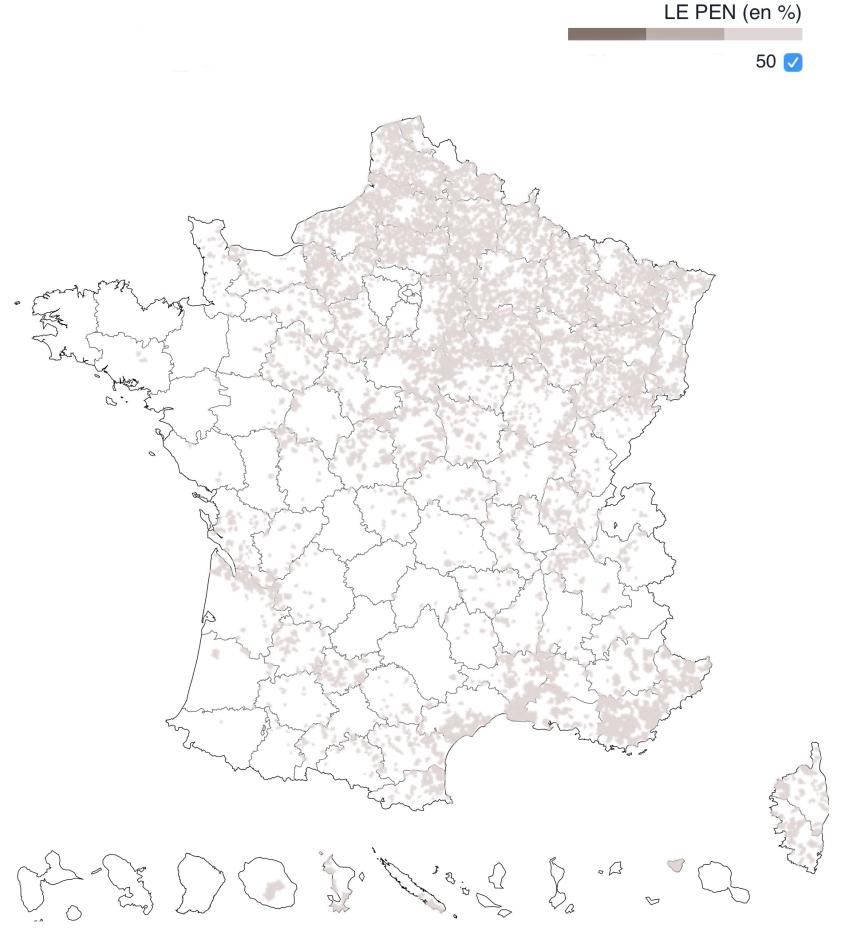 Capture d_écran 2017-05-08 à 08.46.02