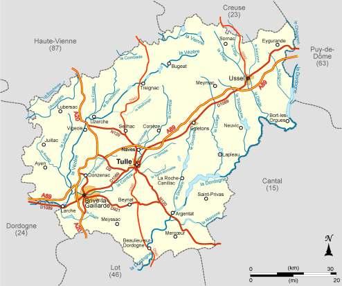 Carte_de_la_Corrèze