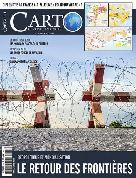Couv_CARTO41_72dpi_web-460x600