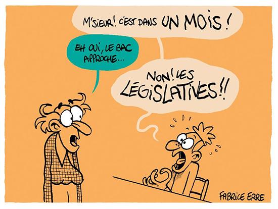 EBM453-bac-législatives