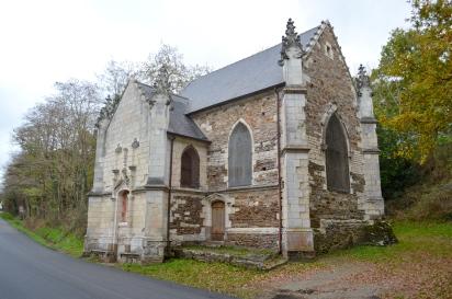 Saint-Jean-de-Boiseau_-_Chapelle_de_Bethleem_(1)
