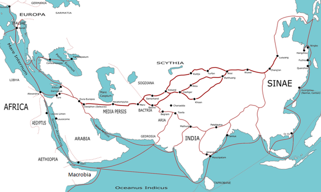 640px-Transasia_trade_routes_1stC_CE_gr2